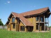 Купить дом в Солнечногорском районе