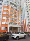 Псн, Мытищи, ул Борисовка, 24а, Продажа помещений свободного назначения в Мытищах, ID объекта - 900725249 - Фото 3