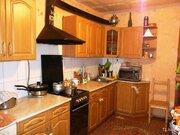 7 000 000 Руб., Продается 4х-комнатная квартира, Купить квартиру в Наро-Фоминске, ID объекта - 326067959 - Фото 2