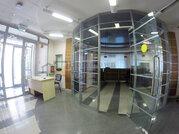 Сдается 1 этаж здания 261.2м2., Аренда помещений свободного назначения в Москве, ID объекта - 900556419 - Фото 9