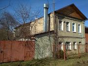 Аренда дома, Ногинск, Ногинский район, Ул. Залетовой