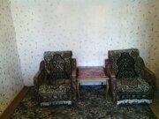 1 500 Руб., Трехкомнатная квартира по доступной цене, Снять квартиру на сутки в Барнауле, ID объекта - 313864335 - Фото 2