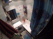3 650 000 Руб., Продается трёхкомнатная квартира в южном, Купить квартиру в Наро-Фоминске, ID объекта - 317858243 - Фото 8