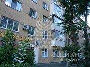 Купить квартиру ул. Волгоградская, д.4