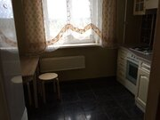 Сдается 1 квартира, Снять квартиру в Солнечногорске, ID объекта - 332286416 - Фото 2