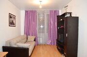 Сдается трехкомнатная квартира, Снять квартиру в Домодедово, ID объекта - 333713817 - Фото 3