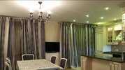 Продается 4-комн. квартира 162 м2, Купить квартиру в Москве, ID объекта - 333412635 - Фото 3