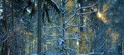 36 000 000 Руб., Современный дом 490мкв Ярославка 12км от МКАД Валентиновка-Загорянка, Купить дом Загорянский, Щелковский район, ID объекта - 501516385 - Фото 41
