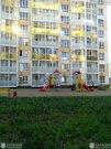 Продажа квартиры, Кемерово, Ул. Заречная 2-я, Купить квартиру в Кемерово, ID объекта - 329748152 - Фото 2