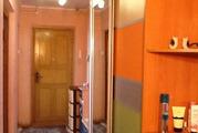 Продажа квартиры, Анапа, Анапский район, Ул. Крылова, Купить квартиру в Анапе, ID объекта - 331824956 - Фото 3