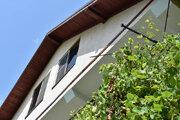 Продажа дома, Сочи, Малоахунский проезд, Купить дом в Сочи, ID объекта - 504146068 - Фото 11