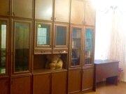 Снять квартиру в Наро-Фоминске