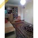 3 к. кв. пр. Строителей 35, Купить квартиру в Барнауле, ID объекта - 333468404 - Фото 9