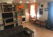 Продается квартира г Тула, ул Прокудина, д 2 к 2, Купить квартиру в Туле, ID объекта - 333105628 - Фото 2