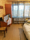 Сдается 1-ка в д.Яковлевское Новая Москва, Снять квартиру в Яковлевском, ID объекта - 325118234 - Фото 1