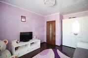 2-к квартира ул. Гущина, 173д, Купить квартиру в Барнауле, ID объекта - 329504718 - Фото 9