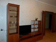 Сдам двухкомнатную квартиру, Снять квартиру в Заринске, ID объекта - 333065775 - Фото 1