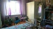 Продажа жилого дома в Волоколамске, Купить дом в Волоколамске, ID объекта - 504364607 - Фото 27