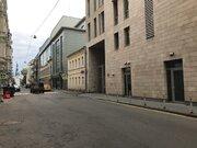 Предлагаю к продаже квартиру на ул.Остоженка 11, Купить квартиру в Москве, ID объекта - 321922568 - Фото 3