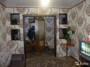 Купить квартиру в Новоалтайске
