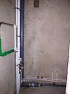 Продажа квартиры, Вологда, Ул. Старое шоссе, Купить квартиру в Вологде, ID объекта - 328924693 - Фото 12