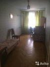 Купить квартиру в Северском районе