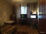 3-к квартира, 66.6 м, 9/9 эт., Купить квартиру в Нижнем Новгороде, ID объекта - 333407479 - Фото 7