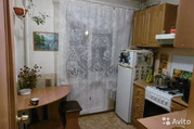 Купить квартиру в Вологодской области