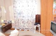 Купить квартиру в Томске