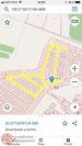 Купить земельный участок в Волоколамском районе