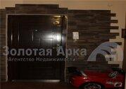 Продажа комнаты, Краснодар, Ул. Черкасская, Купить комнату в Краснодаре, ID объекта - 700925565 - Фото 10