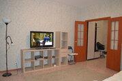 Сдается двухкомнатная квартира, Снять квартиру в Домодедово, ID объекта - 334671713 - Фото 8