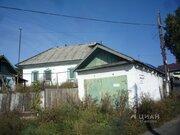 Продажа дома, Новокузнецк, Ул. Сопочная, Купить дом в Новокузнецке, ID объекта - 504450556 - Фото 1