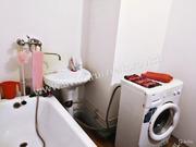 3-к квартира, 93.7 м, 3/10 эт., Купить квартиру в Новокузнецке, ID объекта - 335748710 - Фото 9