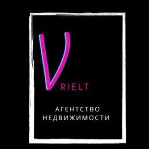 VESTA-Rielt