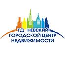 ООО «ГЦН «ТД «НЕВСКИЙ»