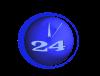 Юридическое агентство недвижимости 24 часа