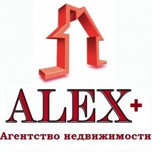 АLEX+