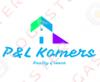 P&L Komers