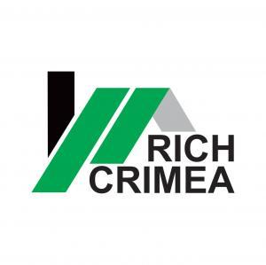 """Компания """"RichCrimea"""""""