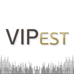 VIPest - агентство недвижимости