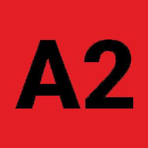 А2 Недвижимость