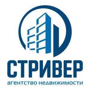 """""""СТРИВЕР"""" агентство недвижимости"""