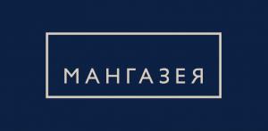 Агенство недвижимости Мангазея Девелопмент на AFY.ru