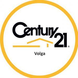 CENTURY21 Volga