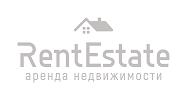 RentEstate