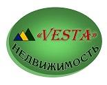 """Агентство недвижимости """"VESTA"""""""