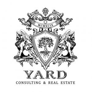 YARD Consulting and Real Estate