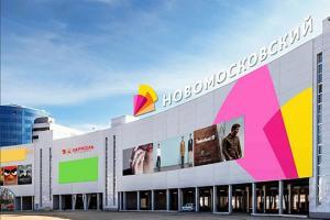 Ново-Московский Центр Недвижимости