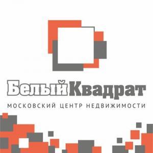 """МЦН """"Белый Квадрат"""""""
